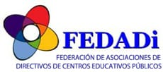 Federación Asociación Directivos Centros Públicos