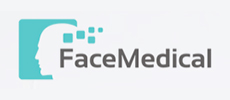 FaceMedical
